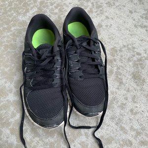 Women's Nike Free Run 5.0
